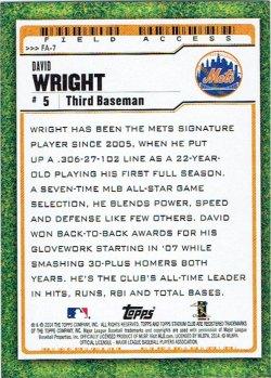 David-Wright-FA-B