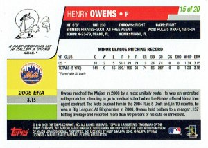 Henry-Owens-B