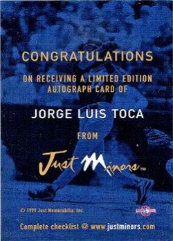 Jorge-Toca-B