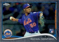 I'm going to post some Mets baseball cards even though they're not still playing