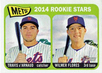 Rookie-Stars