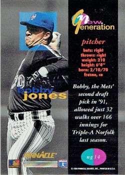 Bobby-Jones-b