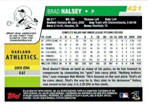 Brad-Halsey-2006-B