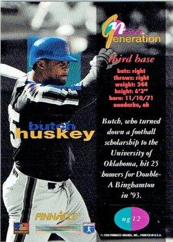 Butch-Huskey-b