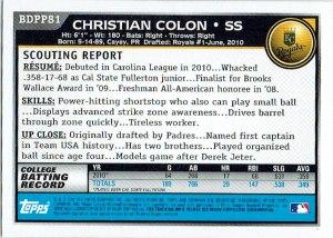 Christian-Colon-b