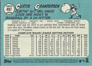 Curtis-Granderson-b
