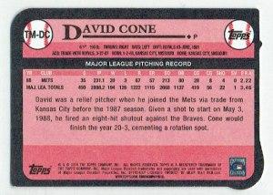 David-Cone-B