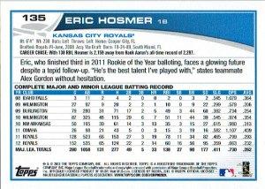 Eric-Hosmer-b