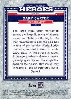 Gary-Carter-B