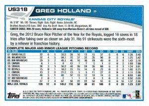 Greg-Holland-b