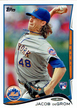 Jacob-deGrom-RC