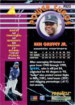 Ken-Griffey-b