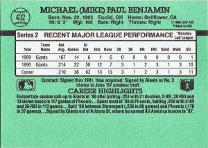 Mike-Benjamin-b