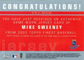 Mike-Sweeney-b