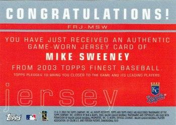 Mike-Sweeney-b