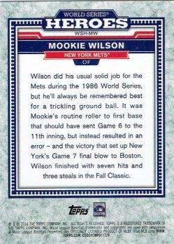 Mookie-Wilson-B