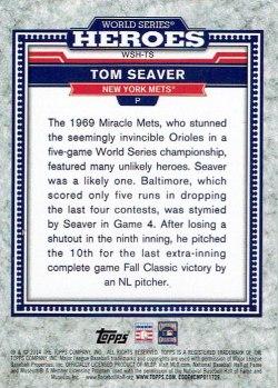 Tom-Seaver-B