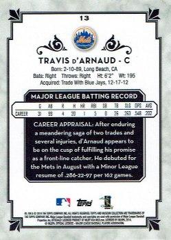 Travis-dArnaud-b
