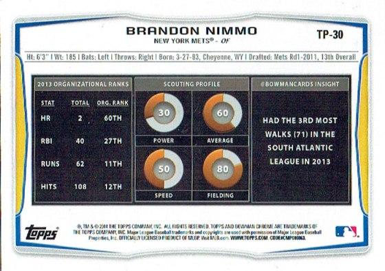 Brandon-Nimmo-b