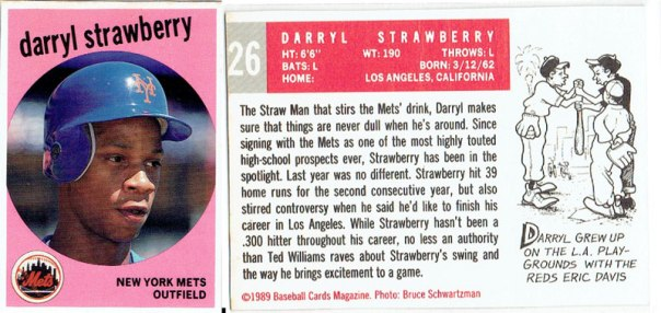Darryl-Strawberry-BCM-1989