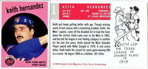 Keith-Hernandez-BCM-1989