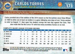 Carlos-Torres-b