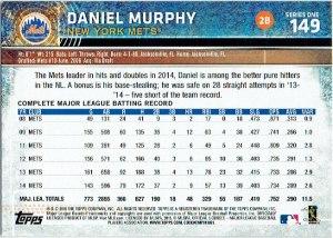 Daniel-Murphy-b