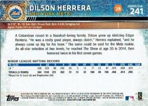 Dilson-Herrera