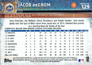 Jacob-deGrom-b