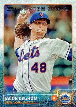 Jacob-deGrom