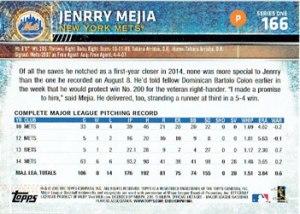 Jenrry-Mejia-b
