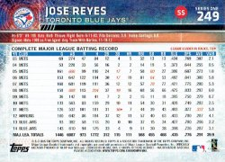 Jose-Reyes-b