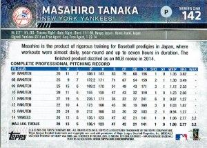 Masahiro-Tanaka-b