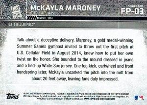 McKayla-Maroney-b