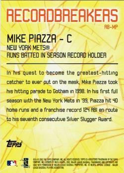 Mike-Piazza-b