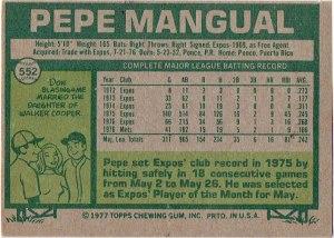 Pepe-Mangual-b