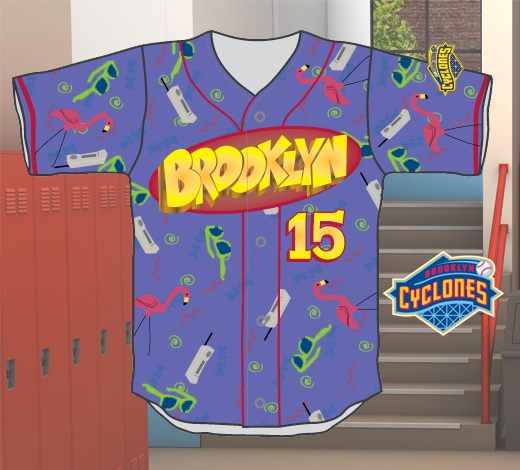(BrooklynCyclones.com image)