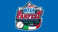 WFAN's Yankee Radio Network FanFest may interest Metsfans