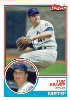 2015-Archives-Tom-Seaver