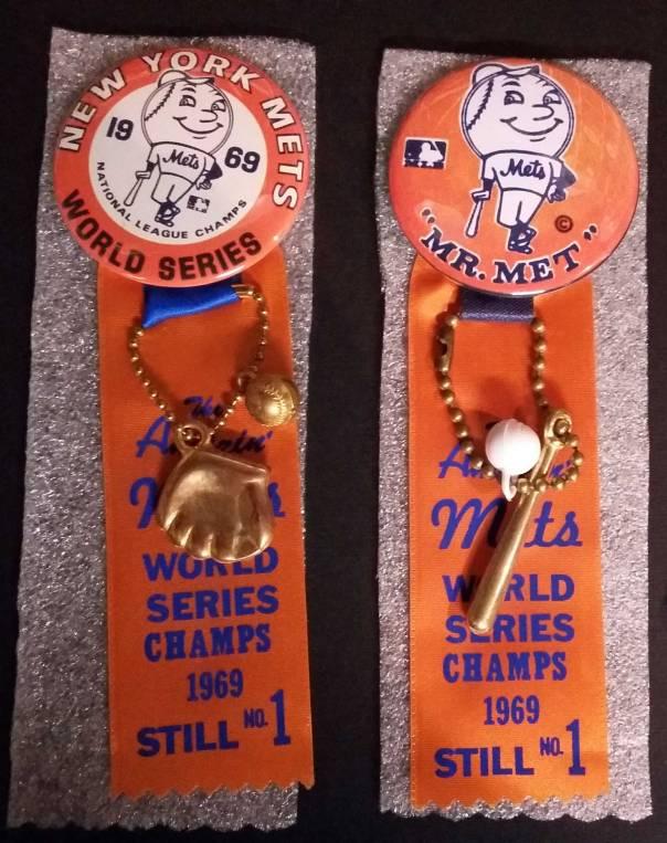 1969-ribbons