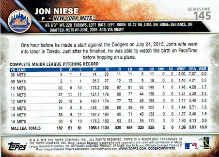 Jon-Niese-b