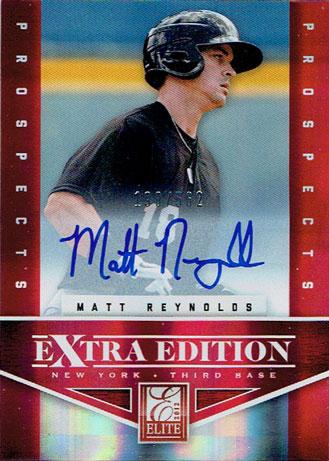 Matt-Reynolds