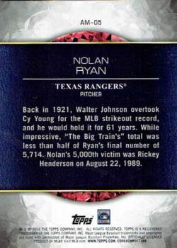 Nolan-Ryan-b