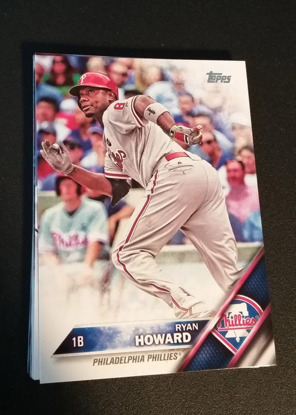 Ryan Howard 20160202_120651