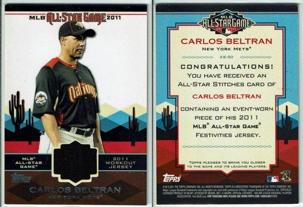 Carlos-Beltran-ASG