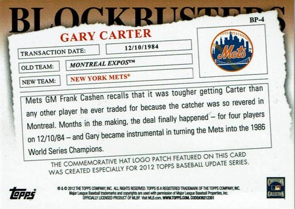 gary-carter-cci01022017_0001