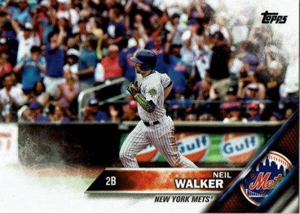 neil-walker