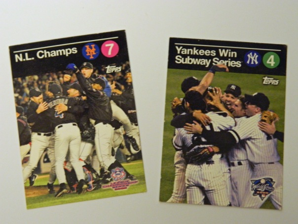 subway-series-cards-dscn0116