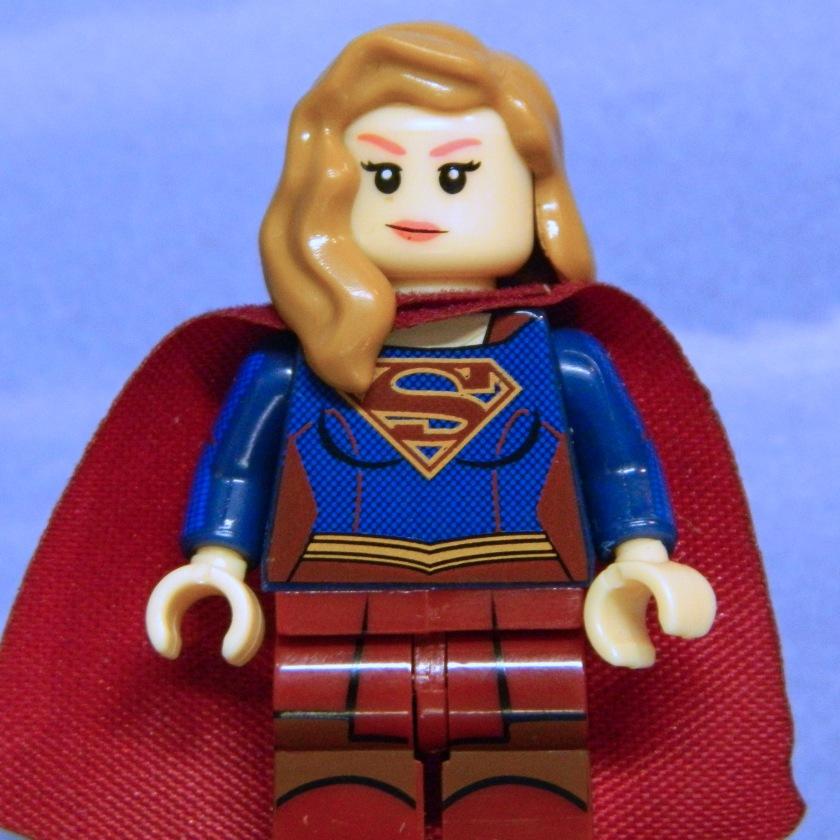 Supergirl DSCN6548